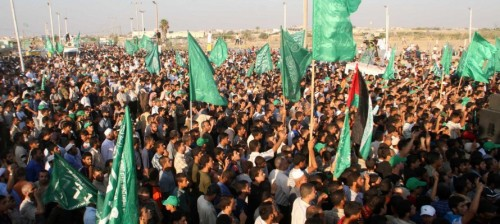Hamas-biggest-demonstration-890x400