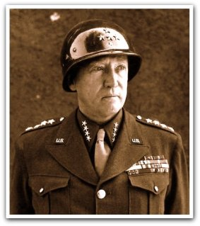 57_General_george_s_patton