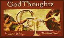 GodThoughts