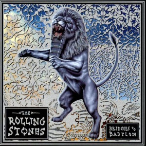 http://vignette2.wikia.nocookie.net/albumcovers/images/4/4b/The_rolling_stones-bridges_to_babylon-Frontal.jpg/revision/latest?cb=20111015000545