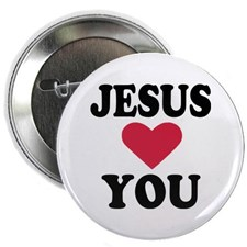 jesus_loves_you_225_button
