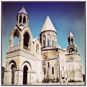 Etchmiadzin_cathedral-CD