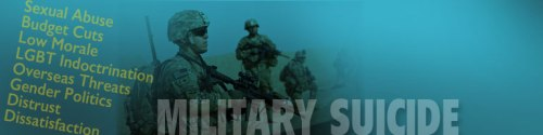 Obamas Military
