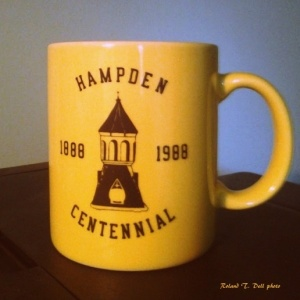 Hampden Mug-001